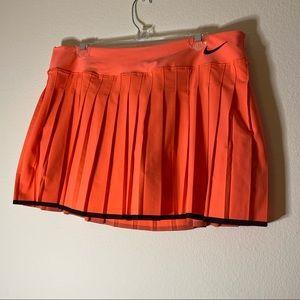 Nike Dri-Fit skirt size XL